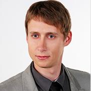 Tomasz  Ruman  - Nasz zespół